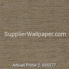 Artwall Prime 2, 665577