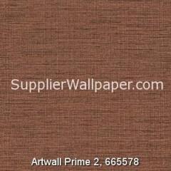 Artwall Prime 2, 665578