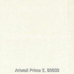 Artwall Prime 2, 80600