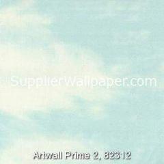 Artwall Prime 2, 82312