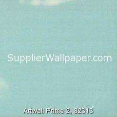 Artwall Prime 2, 82313