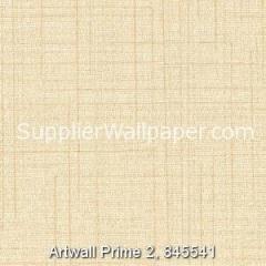 Artwall Prime 2, 845541