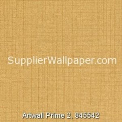 Artwall Prime 2, 845542