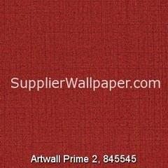 Artwall Prime 2, 845545