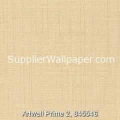 Artwall Prime 2, 845546