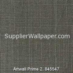 Artwall Prime 2, 845547