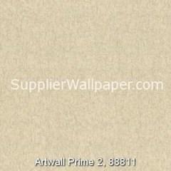 Artwall Prime 2, 88811