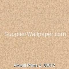 Artwall Prime 2, 88812
