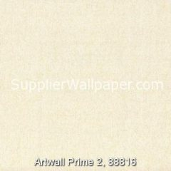Artwall Prime 2, 88816