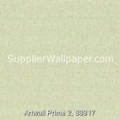 Artwall Prime 2, 88817