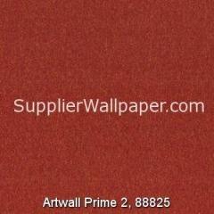 Artwall Prime 2, 88825