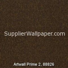 Artwall Prime 2, 88826