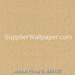 Artwall Prime 2, 889102