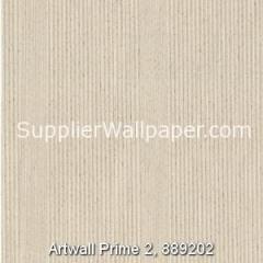 Artwall Prime 2, 889202