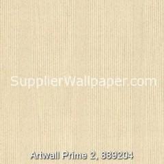 Artwall Prime 2, 889204