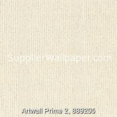 Artwall Prime 2, 889205