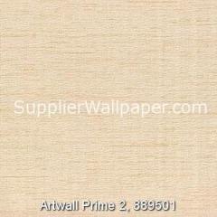Artwall Prime 2, 889501