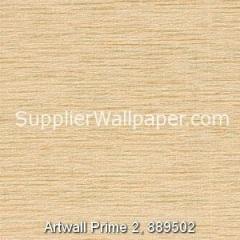 Artwall Prime 2, 889502