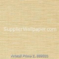 Artwall Prime 2, 889503
