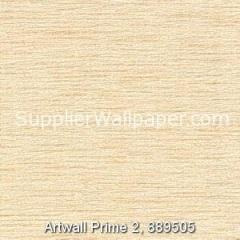 Artwall Prime 2, 889505