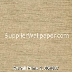 Artwall Prime 2, 889507