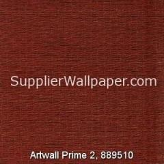 Artwall Prime 2, 889510