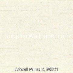 Artwall Prime 2, 98021