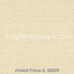 Artwall Prime 2, 98022