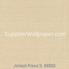 Artwall Prime 2, 98023