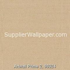 Artwall Prime 2, 98024