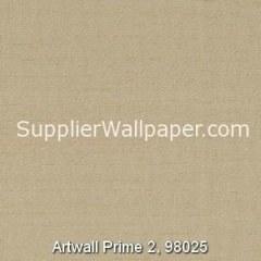 Artwall Prime 2, 98025
