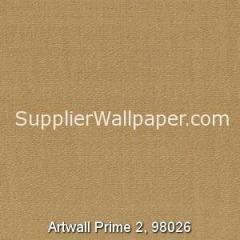 Artwall Prime 2, 98026