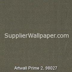 Artwall Prime 2, 98027
