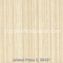 Artwall Prime 2, 98402