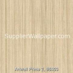 Artwall Prime 2, 98403