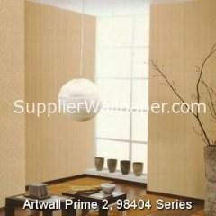 Artwall Prime 2, 98404 Series