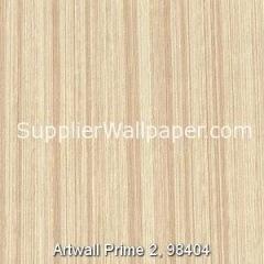 Artwall Prime 2, 98404