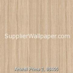 Artwall Prime 2, 98405