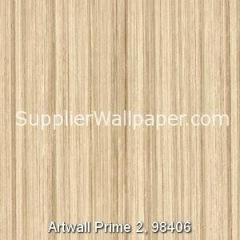 Artwall Prime 2, 98406