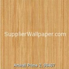 Artwall Prime 2, 98407