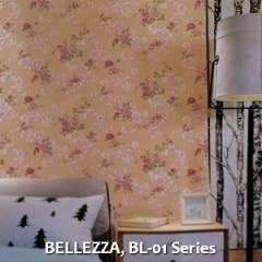 BELLEZZA-BL-01-Series