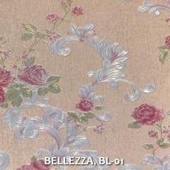 BELLEZZA-BL-01