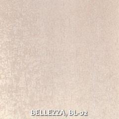 BELLEZZA-BL-02