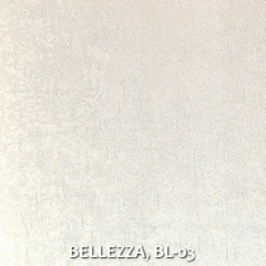 BELLEZZA-BL-03