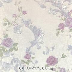 BELLEZZA-BL-04