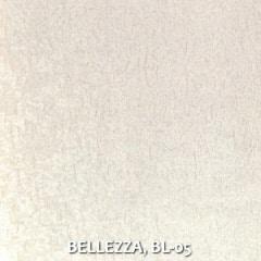 BELLEZZA-BL-05
