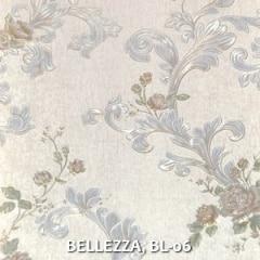 BELLEZZA-BL-06
