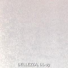 BELLEZZA-BL-07