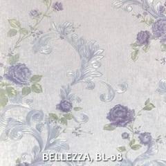 BELLEZZA-BL-08