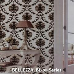 BELLEZZA-BL-09-Series